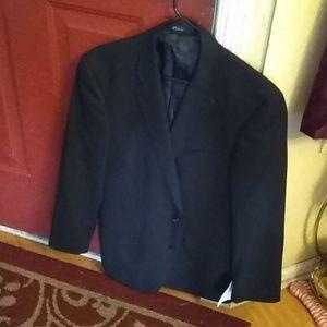 Other - Alfani Dress Blazer